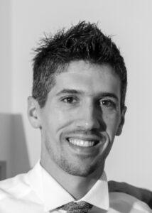 Dott. Geol. Emanuele Peloso